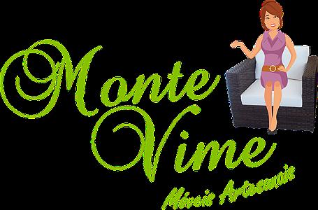 MONTE VIME MÓVEIS ARTESANAIS
