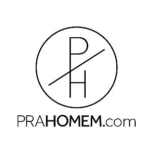 PRAHOMEM