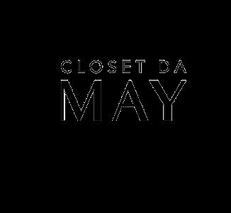 closetdamay