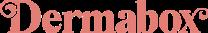 Dermabox Cosméticos