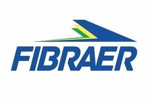 Fibraer
