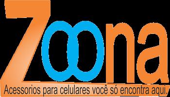Zoona - Acessórios para celulares