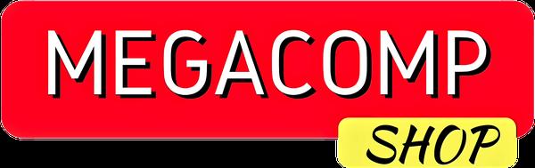 MEGACOMP SHOP