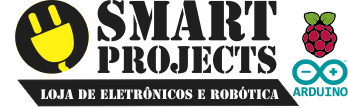 Smart Projects