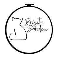 Brigite Bordou