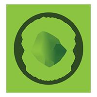 Orgânicos do Produtor