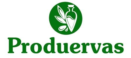 Produervas1