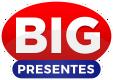 Loja de Presentes e Decoração Online | Big Presentes