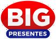 Big Presentes | Loja de Presentes Criativos e Decoração