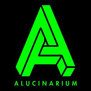 ALUCINARIUM