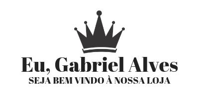 Eu, Gabriel Alves
