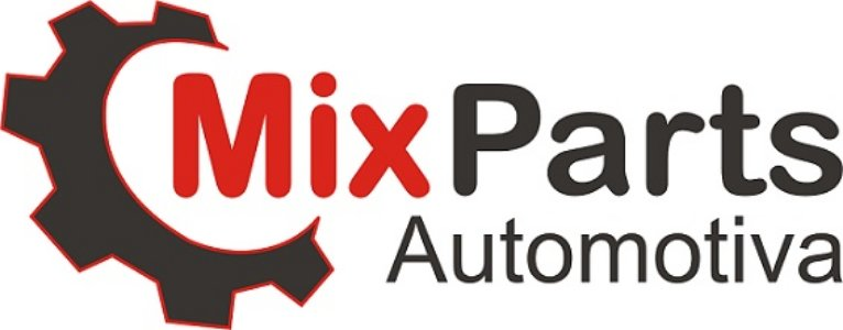 MixParts Automotiva