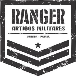 Ranger Artigos Militares
