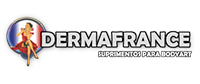 Dermafrance Tattoo Supply
