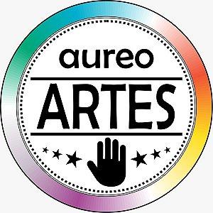 Aureo Artes