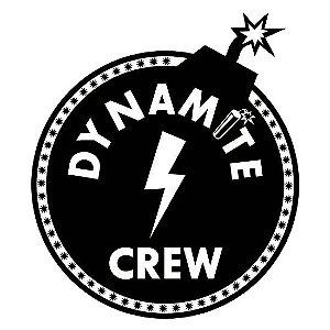 Dynamite Crew