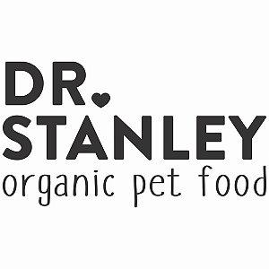Dr. Stanley Organic Pet Food