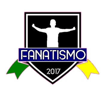 FANATISMO ARTIGOS ESPORTIVOS 10a6f681cbffa