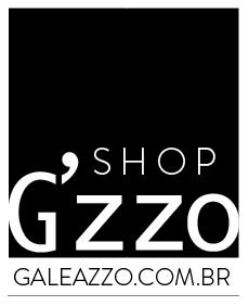gzzo.com.br