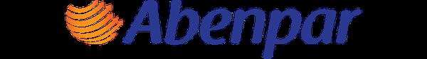 Abenpar | Suprimentos de Telecomunicações