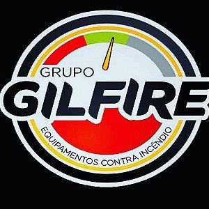 GILFIRE SERVICOS AVCB DWF OBRAS SDAI BOMBAS EXTINTORES MANGUEIRAS HIDRANTE CAIXAS SUPORTES FABRICANTES  ABRIGOS