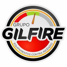 GILFIRE SERVICOS AVCB EXTINTORES MANGUEIRAS HIDRANTE CAIXAS SUPORTES FABRICANTES ADESIVO ABRIGOS SPRAY DETECTOR