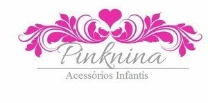 Pinknina Acessórios Infantis