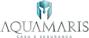 Aquamaris - Casa e Segurança