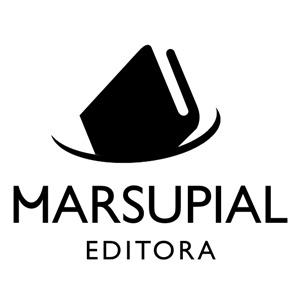 Loja da Marsupial Editora