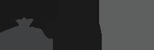 Paola Fabris Shoes - Loja Online