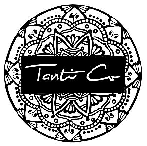 Tanti Co