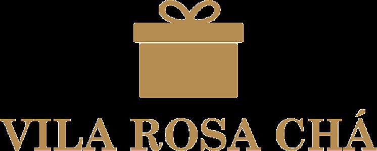 Vila Rosa Chá