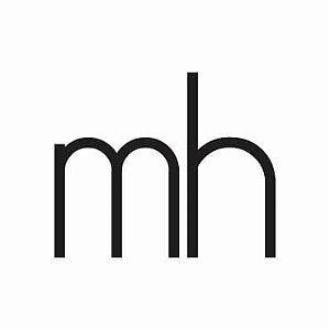 MH Acessórios