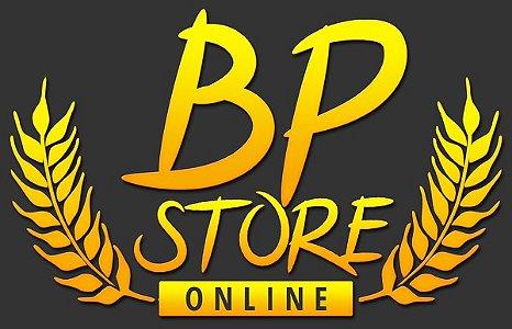 04be8d4e4 BP Store - As melhores marcas!