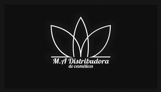M A Distribuidora