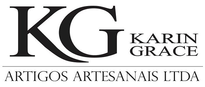 Karin Grace Artigos Artesanais