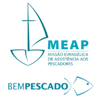Loja MEAP / Bempescado