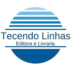 Tecendo Linhas Editora e Livraria