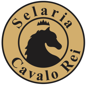 Selaria Cavalo Rei