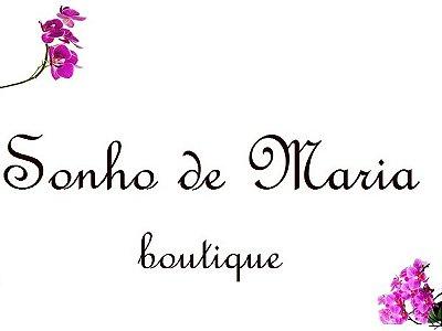 Sonho de Maria boutique