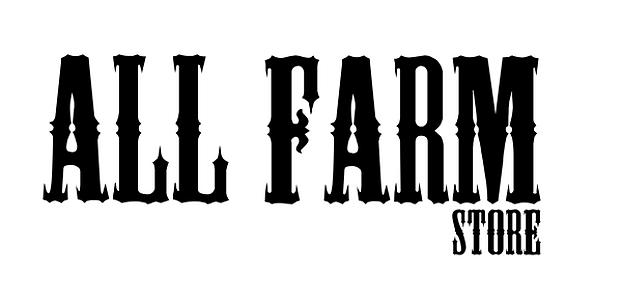 All Farm Store