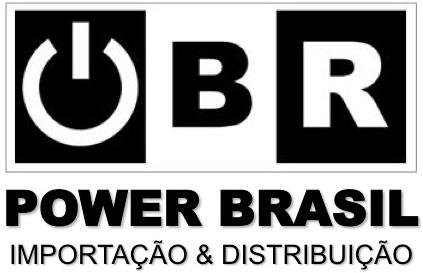POWER BRASIL Importação & Distribuição
