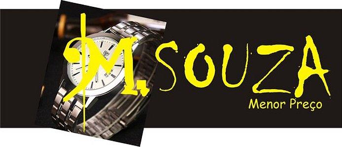 324d8cd14eb Relógio Skmei Original Mod. 1038 Prova D água - Menor Preço - FRETE ...