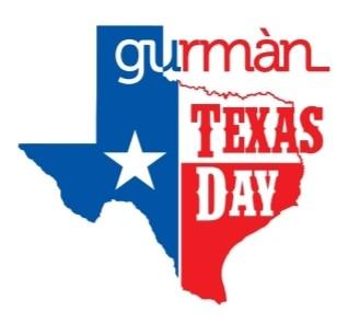 Texas Day