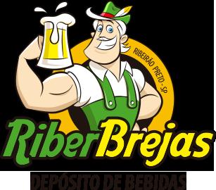 RiberBrejas