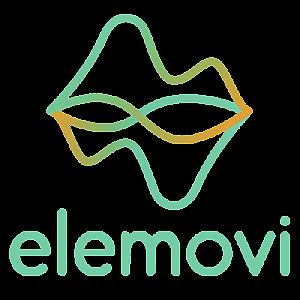Loja Elemovi