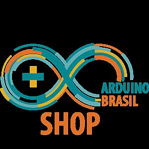 ARDUINO BRASIL SHOP