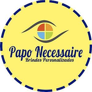 Papo Necessaire