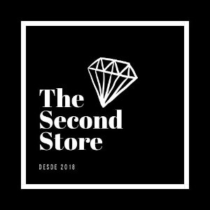 The Second Store