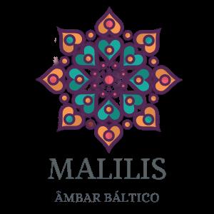 Malilis